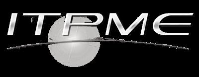 ITPME : stratégie numérique et conduite de changement